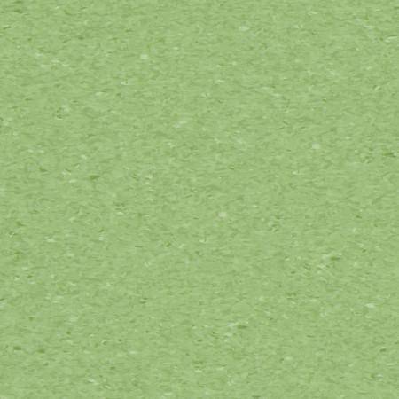 Linoleum Covor Pvc Tarkett Granit Fresh Grass 0406  www.linoleum.ro