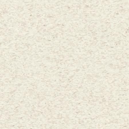 Linoleum Covor Pvc Tarkett Granit White 0453  www.linoleum.ro