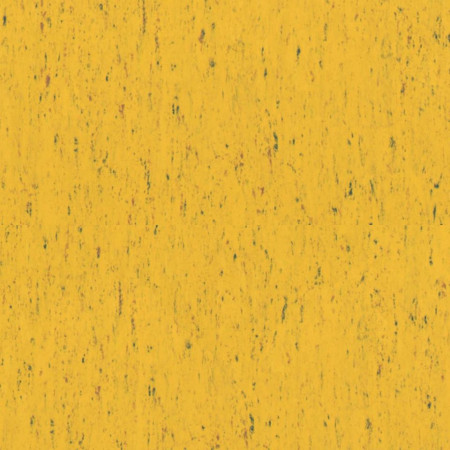 Linoleum Tarkett trentino pollen 531 www.linoleum.ro