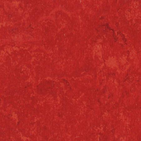 Tarkett Pardoseala Sportiva Linoleum Veneto Carmine 645 www.linoleum.ro