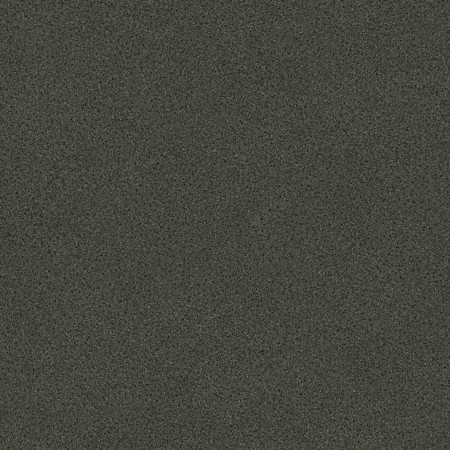 Tarkett Covor PVC Ruby 70 Acoustic Nature Black www.linoleum.ro
