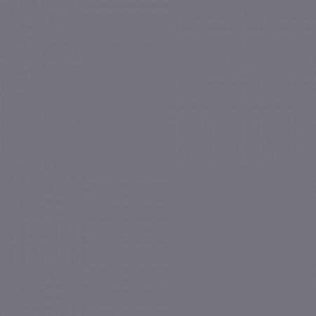 Tarkett Tapet Uni Dark Grey www.linoleum.ro