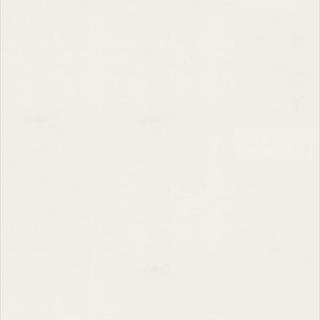 Tarkett Tapet Wallgard White www.linoleum.ro