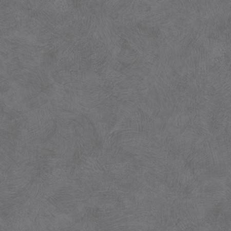Tarkett Covor PVC Esquisse Medium Grey www.linoleum.ro