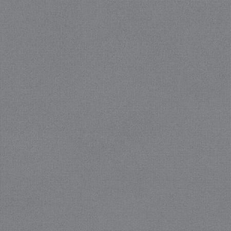 Tarkett Covor PVC Tapped Metal Grey www.linoleum.ro