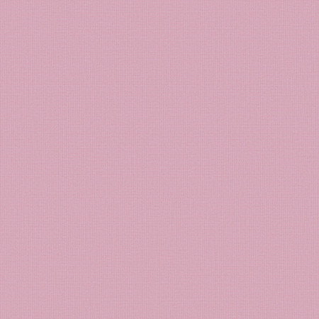 Tarkett Covor PVC Tissage Soft Pink www.linoleum.ro