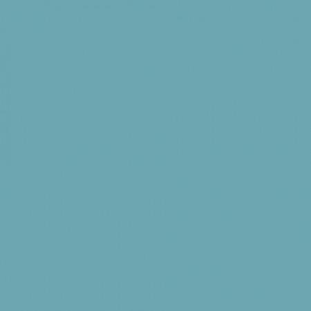 Tarkett Covor PVC Uni Bright Dark Turquoise www.linoleum.ro