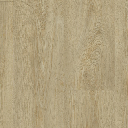 Tarkett Covor PVC Washed Oak Natural www.linoleum.ro
