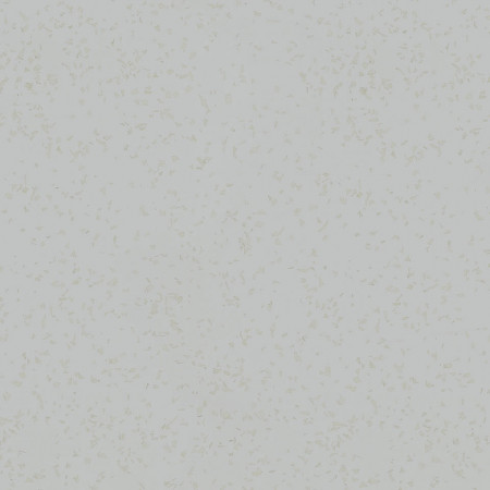 Tarkett Covor PVC Tapiflex PLATINIUM 100 Melt Light Grey www.linoleum.ro