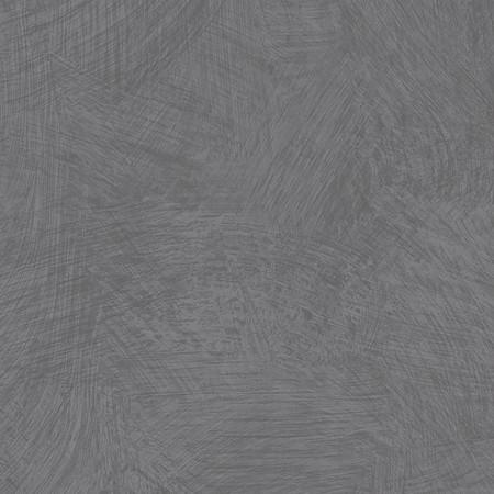 Tarkett Covor PVC Tapiflex Tiles 65 Esquisse Medium Grey www.linoleum.ro