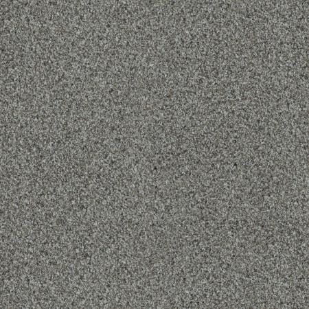 Tarkett Covor PVC Clic Black www.linoleum.ro