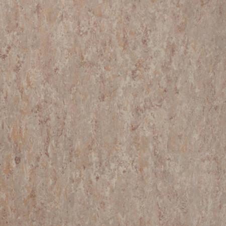 Linoleum Tarkett Veneto Fossil502 www.linoleum.ro