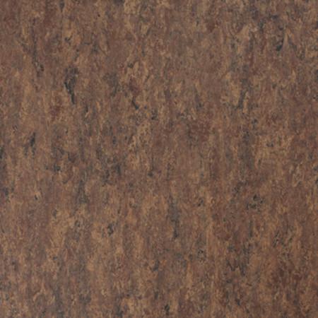 Linoleum Tarkett Veneto tigereye524 www.linoleum.ro