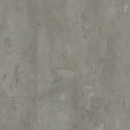 Tarkett Pardoseala LVT STARFLOOR CLICK 55 55 PLUS Rough Concrete DARK GREY www.linoleum.ro