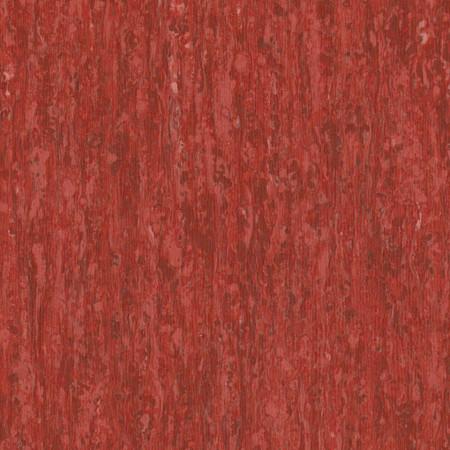 Linoleum Covor Pvc Tarkett Optima Red 0259 www.linoleum.ro