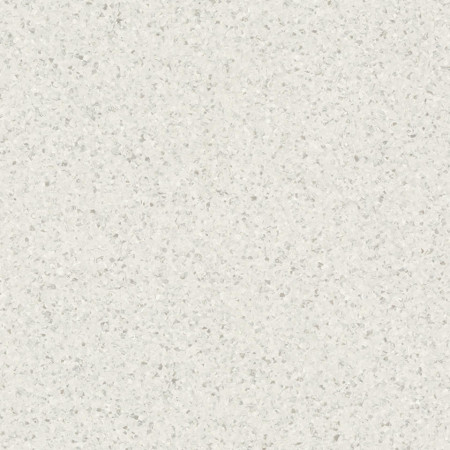 Padoseala Tarkett Iq One Cold White www.linoleum.ro.jpg
