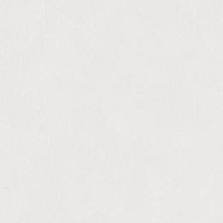 Tarkett Tapet PVC AQUARELLE WALL HFS Uni White www.linoleum.ro