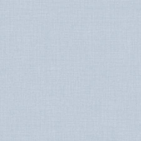 Tarkett Tapet Tisse White Blue www.linoleum.ro