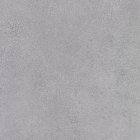 Tarkett Tapet PVC AQUARELLE WALL HFS Stone Light Grey www.linoleum.ro