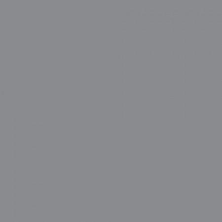 Tarkett Tapet Uni Warm Grey www.linoleum.ro