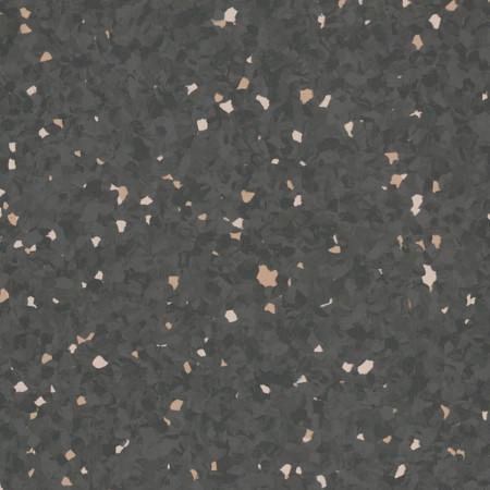 Covor Pvc Tarkett Iq Surface -Dimmed-Accent www.linoleum.ro.jpg