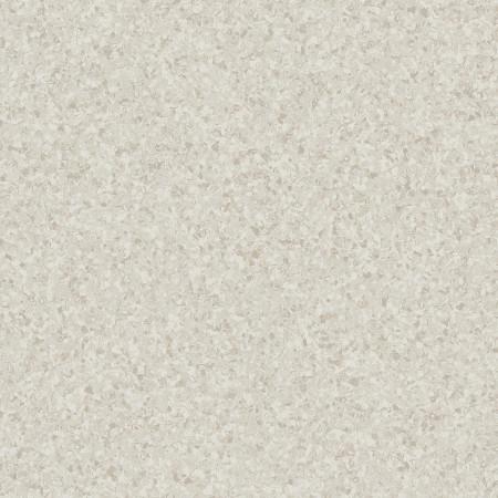 Linoleum Covor Pvc Tarkett  Eclipse White Beige 0808  www.linoleum.ro