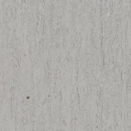 Linoleum Covor Pvc Tarkett Optima Soft Grey 0203 www.linoleum.ro