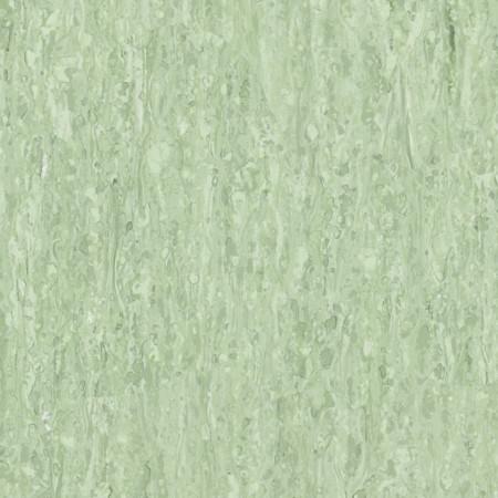 Linoleum Covor Pvc Tarkett Optima Light Green 0253 www.linoleum.ro