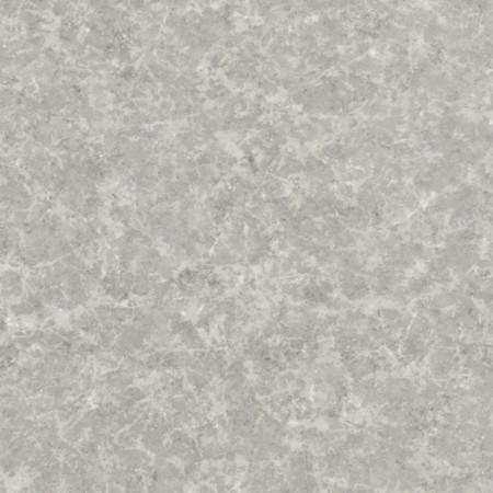 Tarkett Pardoseala Antiderapanta Aquarelle Floor Aquastone DARK GREY www.linoleum.ro