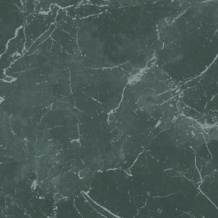 Tarkett Pardoseala Antiderapanta Aquarelle Floor Royal Marble GREEN www.linoleum.ro