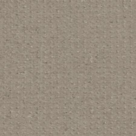 Tarkett Pardoseala PVC antiderapanta Granit Grey Brown 0746 www.linoleum.ro