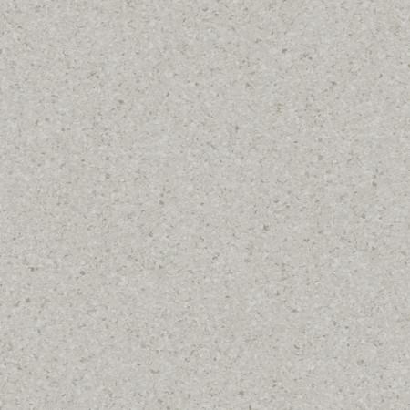 Linoleum Covor PVC Tarkett Contract Plus grey 0006 www.linoleum.ro