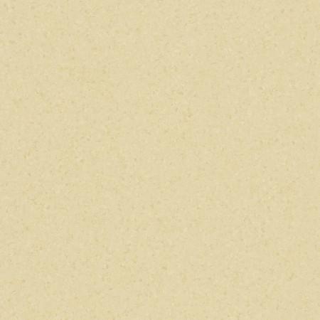 Linoleum Covor Pvc Tarkett  Eclipse Light Yellow 0786  www.linoleum.ro