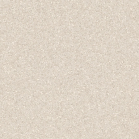 Linoleum Covor Pvc Tarkett  Eclipse Md Cool Beige 0970  www.linoleum.ro