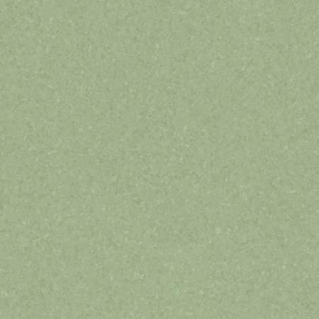 Linoleum Covor Pvc Tarkett  Eclipse Medium Green 0976  www.linoleum.ro