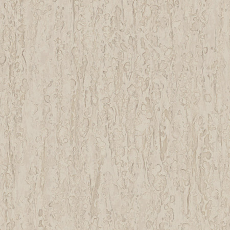 Linoleum Covor Pvc Tarkett Optima Soft Warm Beige 0208 www.linoleum.ro