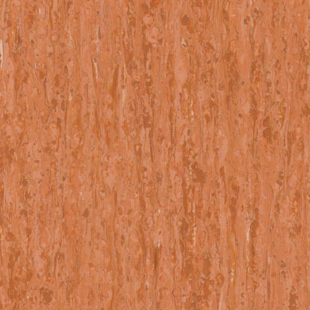 Linoleum Covor Pvc Tarkett Optima Red Orange 0258 www.linoleum.ro