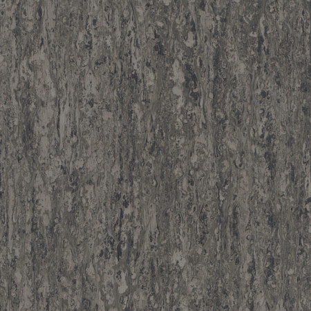 Linoleum Covor Pvc Tarkett Optima Nature Black 0261 www.linoleum.ro
