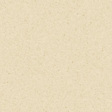 Linoleum Covor PVC Tarkett Contract Plus warm sand 0017 www.linoleum.ro