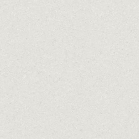 Linoleum Covor PVC Tarkett Contract Plus white 0008 www.linoleum.ro