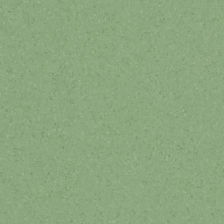 Linoleum Covor Pvc Tarkett  Eclipse Green 0771  www.linoleum.ro