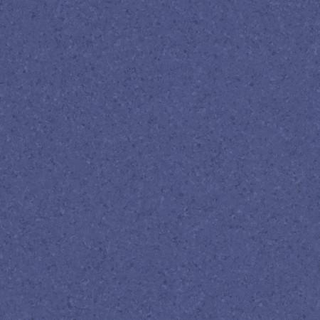 Linoleum Covor Pvc Tarkett  Eclipse Midnight Blue 0775  www.linoleum.ro