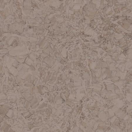 Covor PVC Tarkett iQ Megalit Grey Beige 0607 www.linoleum.ro.jpg