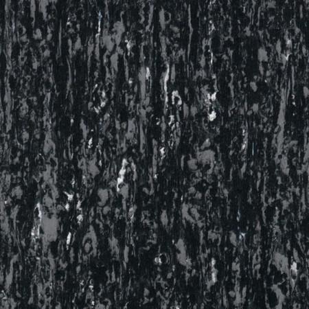 Covor Pvc Tarkett Optima Black 0845 www.linoleum.ro