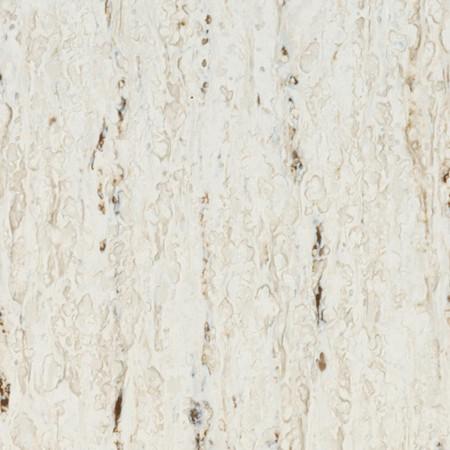 Covor Pvc Tarkett Optima White www.linoleum.ro