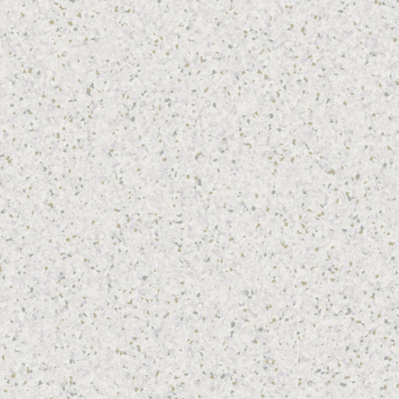 Tarkett Covor PVC Primo Light Pure Grey 0651 www.linoleum.ro