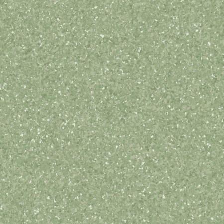 Tarkett Covor PVC Primo Medium Green 0680 www.linoleum.ro
