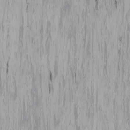 Tarkett Covor PVC Standard Grey 0498 www.linoleum.ro