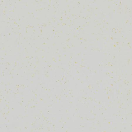 Covor PVC Tarkett Acczent Platinium  100 Rubber Lime www.linoleum.ro