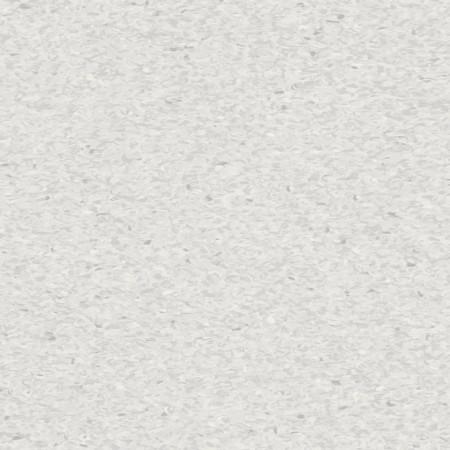 Covor Pvc Tarkett Granit Acoustic Light Grey www.linoleum.ro